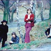 Pink Floyd n'en a pas fini avec le succès