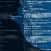 Les géants de l'énergie redoutent les cyberattaques