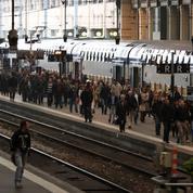 Des députés veulent donner plus d'autonomie à la SNCF