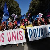 Jérôme Fourquet: «Que reste-t-il de la Manif pour Tous?»