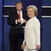 Hillary Clinton a-t-elle déjà gagné ?