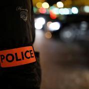 Hugues Moutouh : «Il faut développer la sécurité privée pour recentrer les missions de la police»