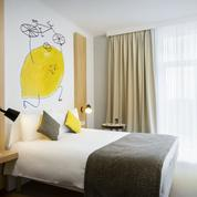 Les hôtels Accor repensent complètement leur carte de fidélité