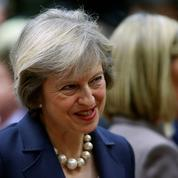 Londres veut continuer à peser dans l'Union européenne