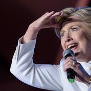 La vision socialiste de Hillary Clinton