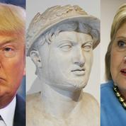 Hillary Clinton: pourquoi la candidate démocrate se dirige vers une victoire à la Pyrrhus