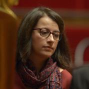 Primaire écologiste : après son élimination, quel avenir politique pour Duflot ?