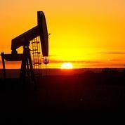 Énergie: hausse des prix de 25% d'ici fin 2017