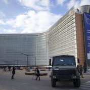 Bruxelles s'attaque à la fiscalité des multinationales