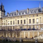 Philippe Goujon: «La préfecture de police de Paris est malade»