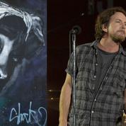 Tupac et Pearl Jam en lice pour le panthéon du Rock