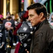 Box-office US : Tom Cruise cartonne avec Jack Reacher