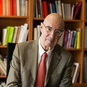 Dominique Lecourt : «Le politiquement correct favorise le retour de toutes les violences»