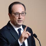 Guillaume Roquette: «L'optimisme des cyniques»