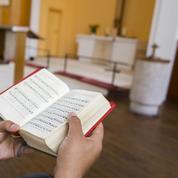 Une ONG alerte sur les agressions de réfugiés chrétiens en Allemagne