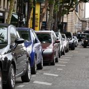 Hidalgo veut réformer le stationnement à Paris pour lutter contre la fraude