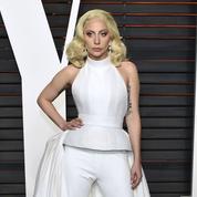 Lady Gaga déconcerte avec son album Joanne