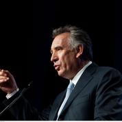 François Bayrou, invité polémique de la primaire
