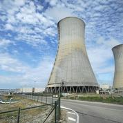 Comment EDF peut-il rassurer les marchés?