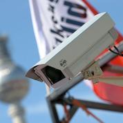 Comment des caméras de surveillance ont réussi à paralyser une partie du Web