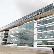 La Cour des comptes tire à boulets rouges sur France Télévisions