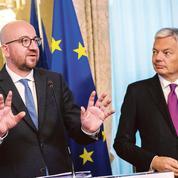 La signature du traité entre l'UE et le Canada sans doute repoussée à la fin de l'année
