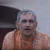 Mort de Michel Delahaye, figure de la Nouvelle Vague