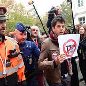 À Ottawa, plus de partisans que d'opposants au Ceta