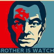 La novlangue des médias belges: Big Brother est Wallon et journaliste