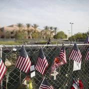 À San Bernardino, la communauté musulmane tente de panser ses plaies