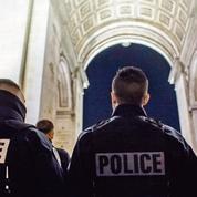 Olivier Gohin: «L'enjeu humain de la crise policière»
