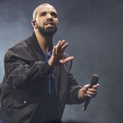 Drake, l'effet d'annonces pour ses 30 ans