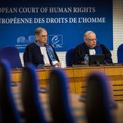 Ludovine de la Rochère sur la GPA : «Face à la CEDH, le silence de l'exécutif est assourdissant»