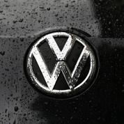 Le plan d'indemnisation de Volkswagen validé par la justice américaine