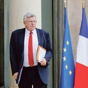 Budget 2017: les régions grandes perdantes des arbitrages de Bercy