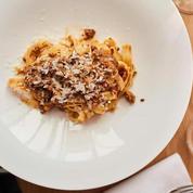 Les 5 adresses pour manger des (bonnes) pâtes à Paris