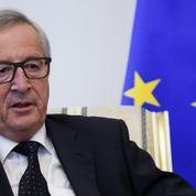 Bruxelles passe à l'offensive sur la fiscalité des multinationales