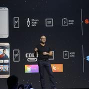 Qui est LeEco, le nouveau géant chinois qui se compare déjà à Apple et à Samsung?