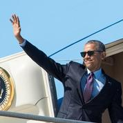 Que va devenir Barack Obama en janvier 2017 ?
