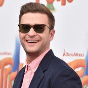 Justin Timberlake poursuivi par la justice pour un selfie dans un bureau de vote