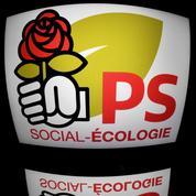 La Cnil sanctionne le Parti socialiste pour une faille de sécurité sur son site