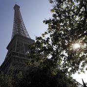 La Tour Eiffel condamnée pour avoir exposé ses salariés au plomb