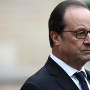 La gauche survivra-t-elle à François Hollande?