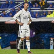 Cristiano Ronaldo a «besoin des gens qui le détestent»