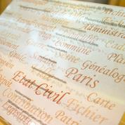 État civil : quand la loi introduit la confusion des genres
