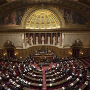 Guillaume Roquette : «La presse au tribunal»