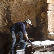 Les fouilles archéologiques à Jérusalem créent de vives tensions