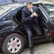 Déficits: Rome tient tête à Bruxelles