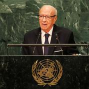Soufien Toubal: «Le droit d'aînesse, c'est fini en Tunisie»