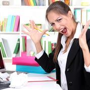 Les signes infaillibles qui montrent que vous voulez démissionner
